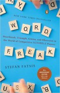 wordfreak